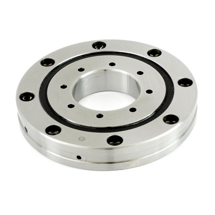 TIMKEN cross roller bearing