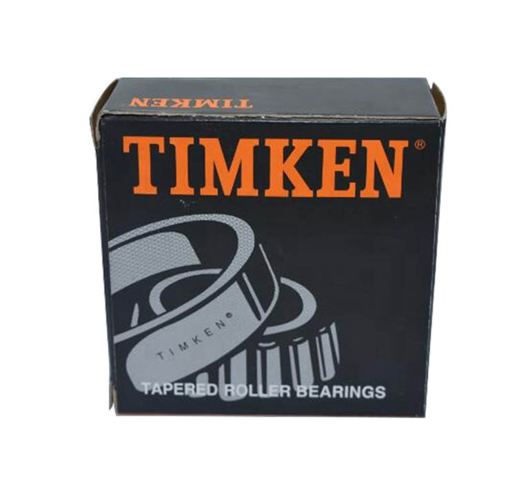 TIMKEN cross roller bearing original