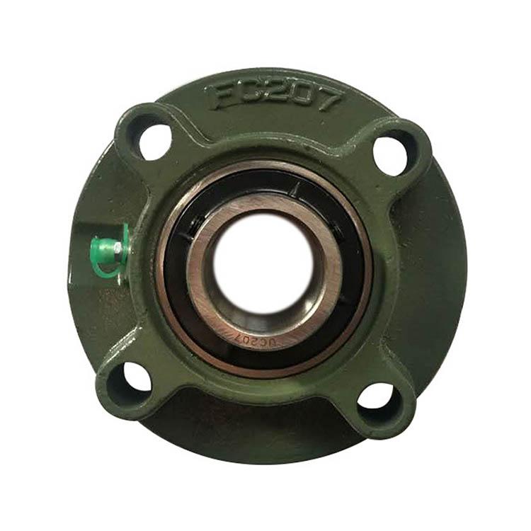 high precision UCP212 bearing