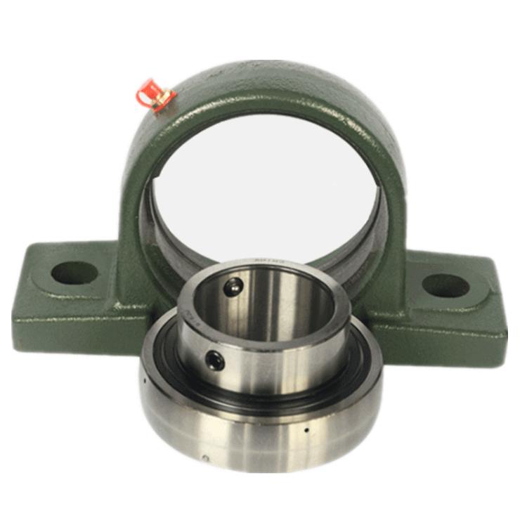 UCP212 bearing
