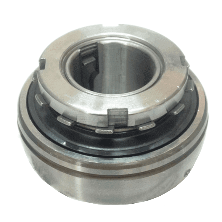 sell uk 210 bearing