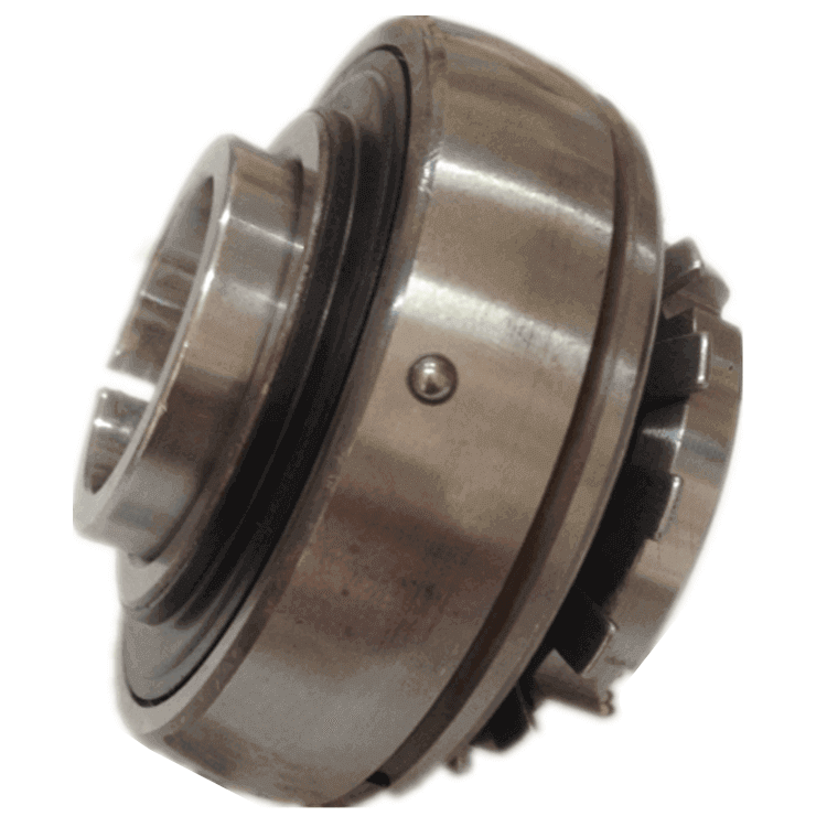 uk 210 bearing seller