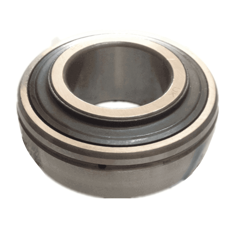 produce uk 210 bearing