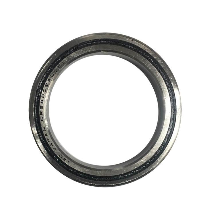 in stock cross roller slewing bearing