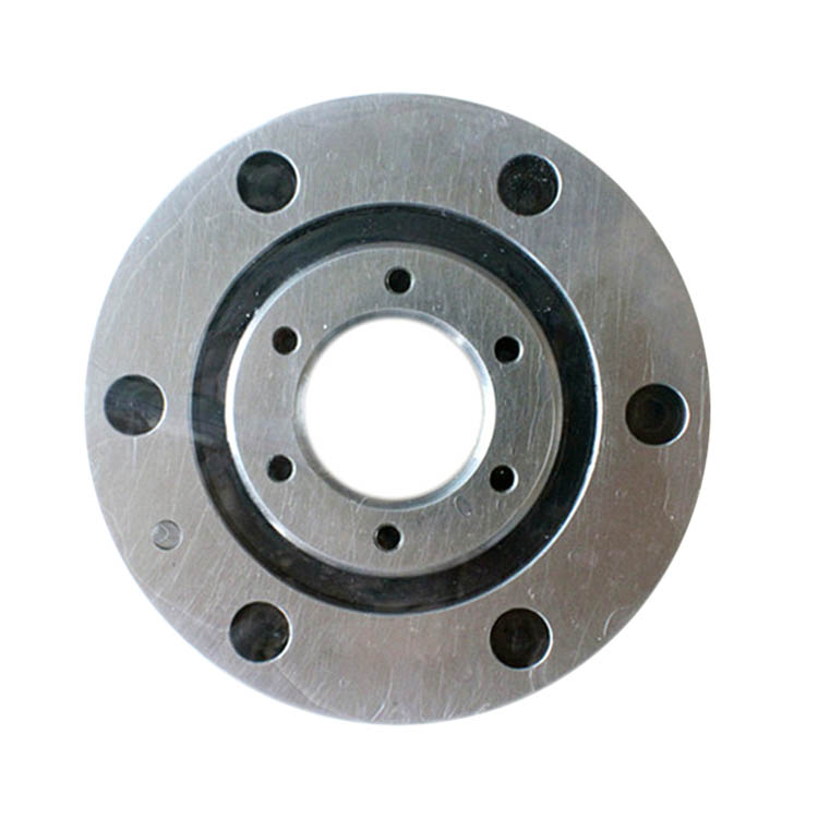 high quality cross roller slewing bearing