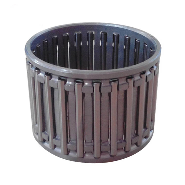 needle roller cage in stock