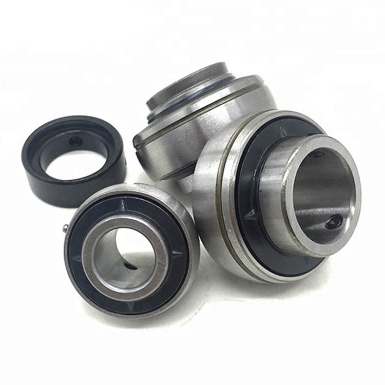 original y bearing unit