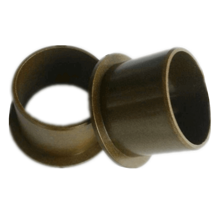 nylon sleeve bearings with high quality