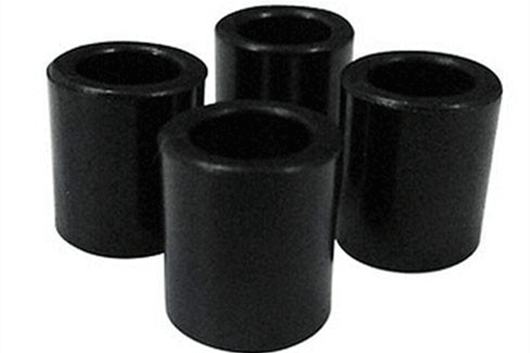 nylon sleeve bearings with high precision