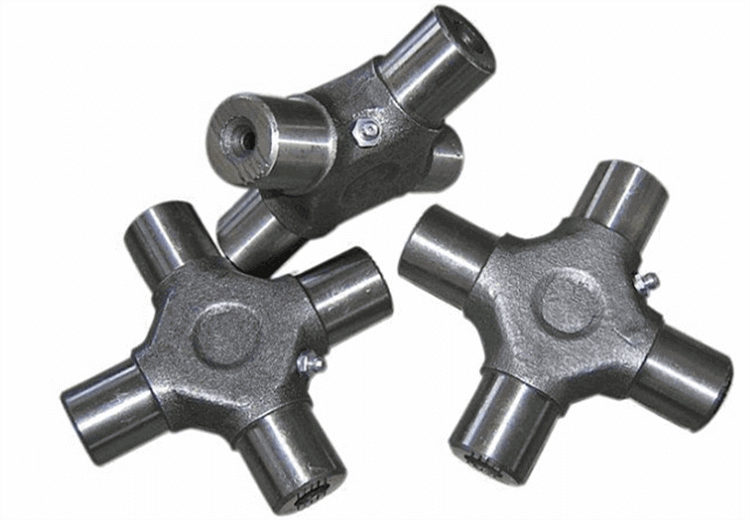 universal joint bearings with high precision