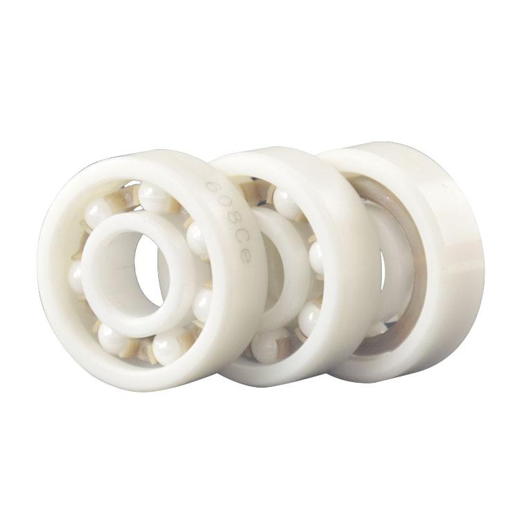 Bones Ceramic Bearings in stock