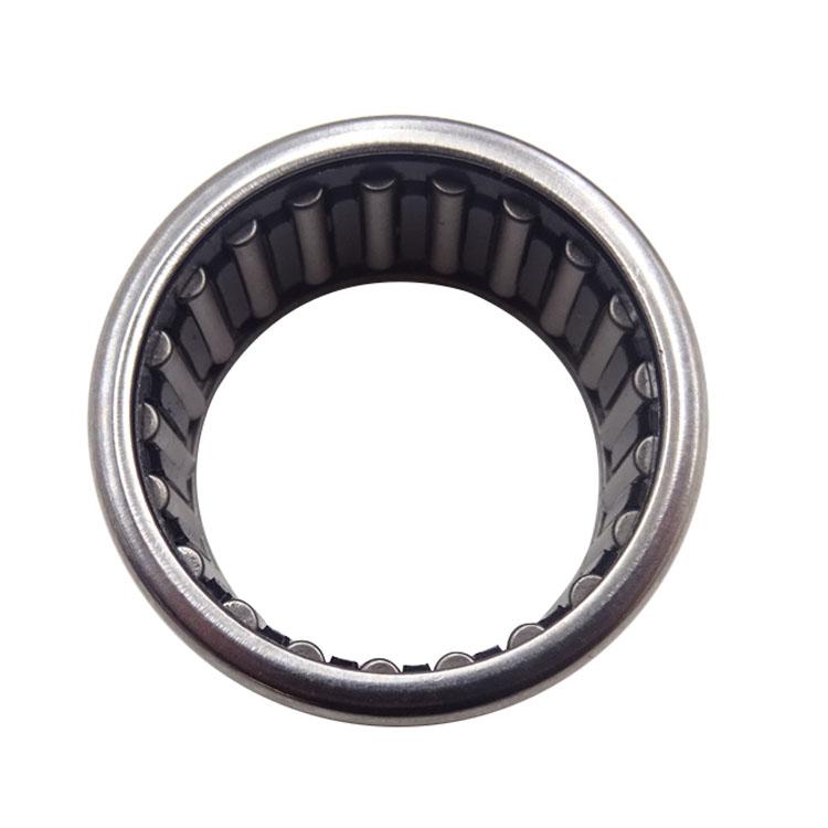 10PCS 9x15x10mm HK091510 Thrust Needle Roller Bearing ABEC 1 SHELL extrémité ouverte type