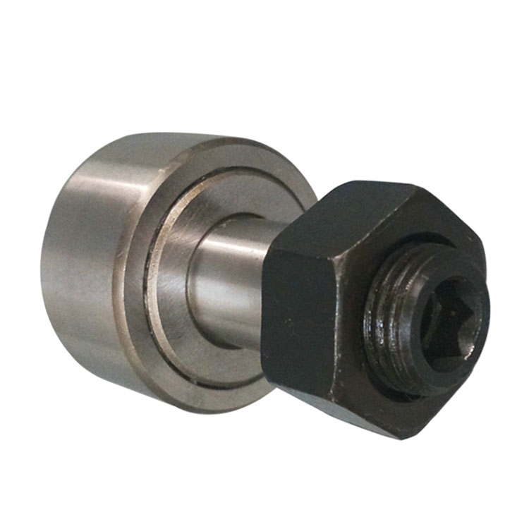 Stud Type Track Rollers in stock