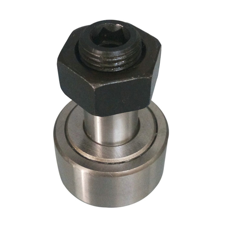 in stock Stud Type Track Rollers