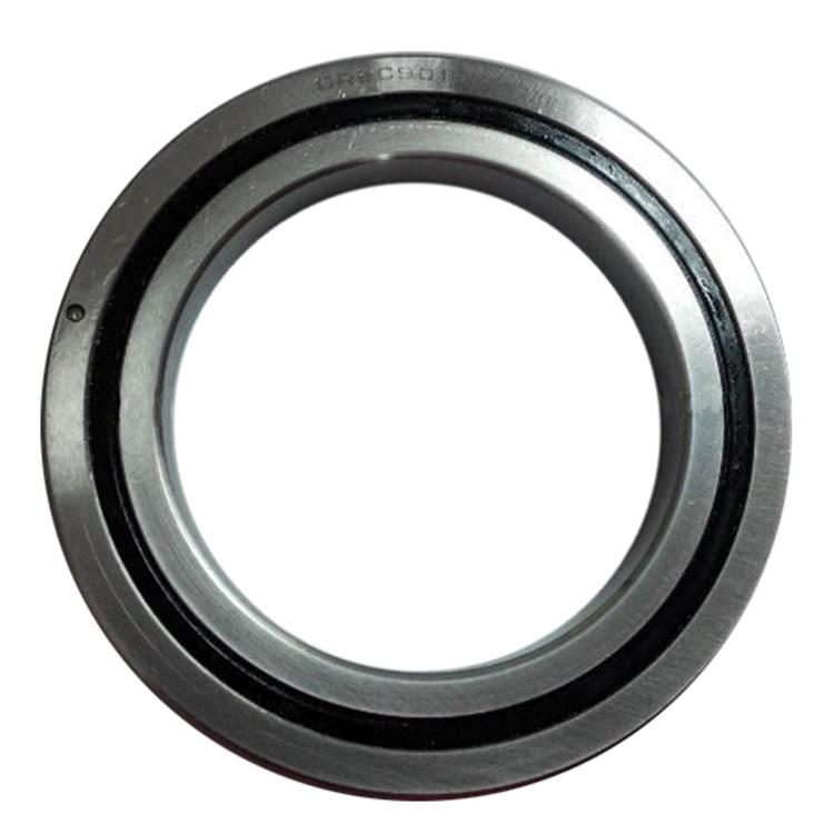 crb bearing