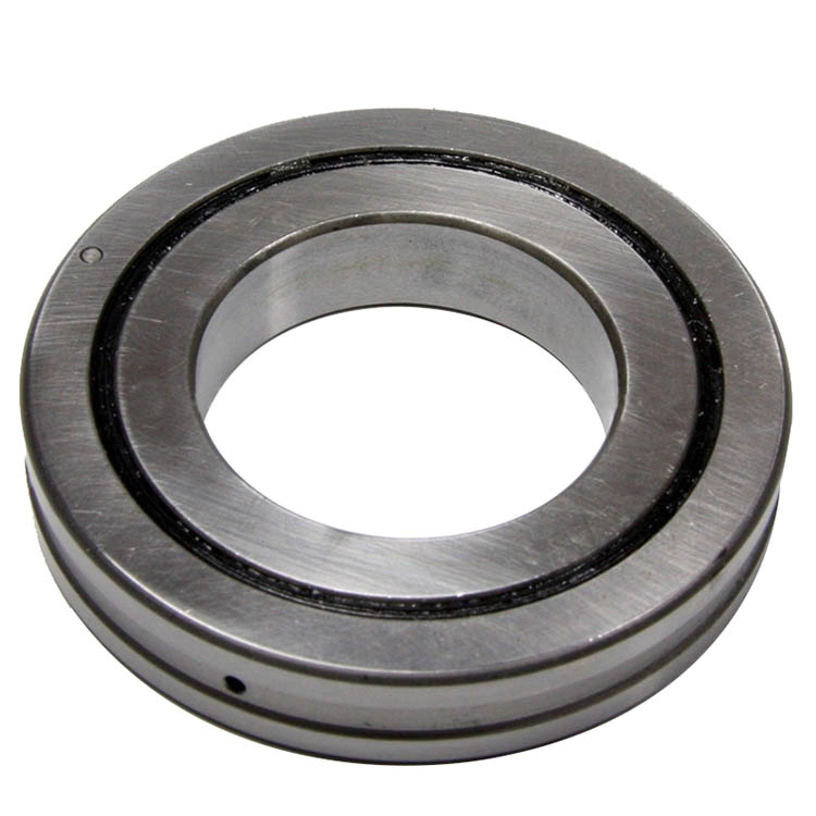 original crb bearing