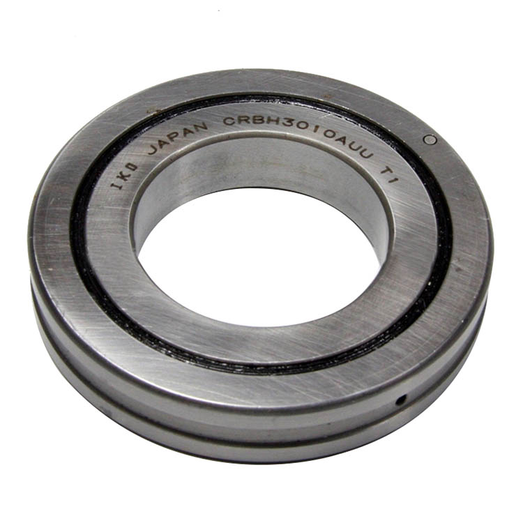 crb bearing in stock
