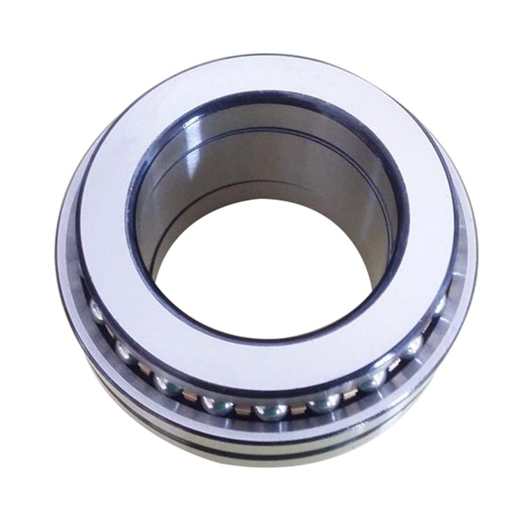 double direction angular contact thrust ball bearings in stock