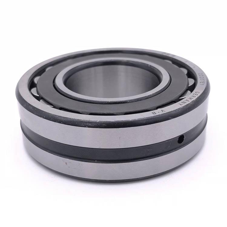 german fag bearing