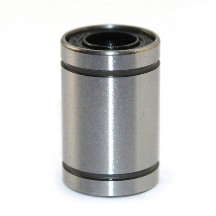 linear ball bushing bearing