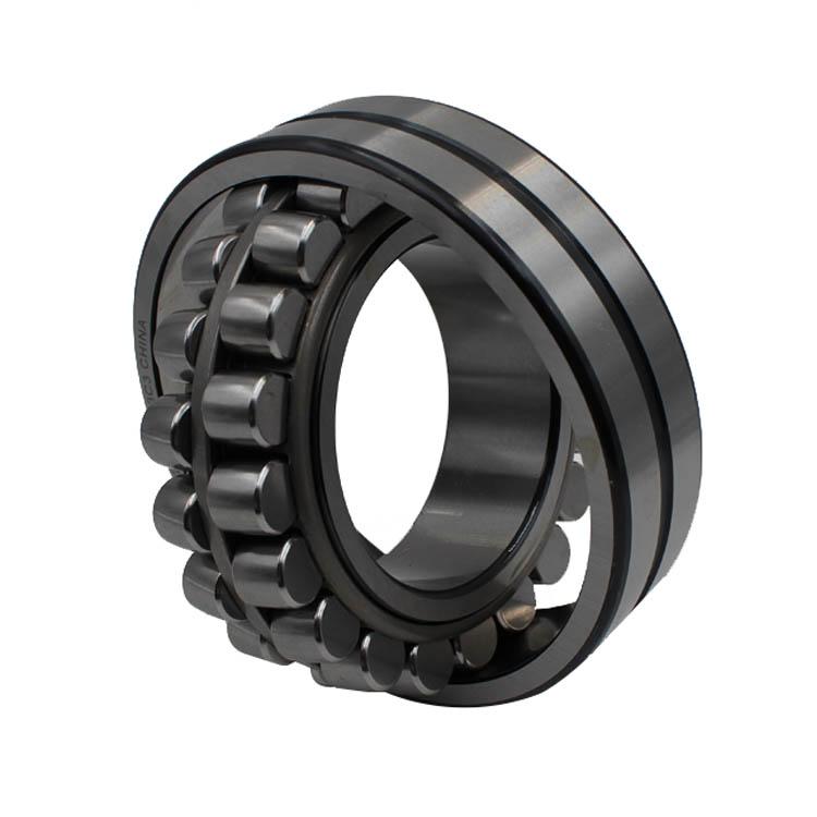 original mounted spherical roller bearings