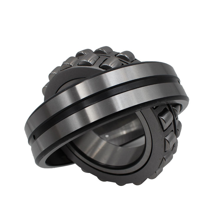 mounted spherical roller bearings in stock