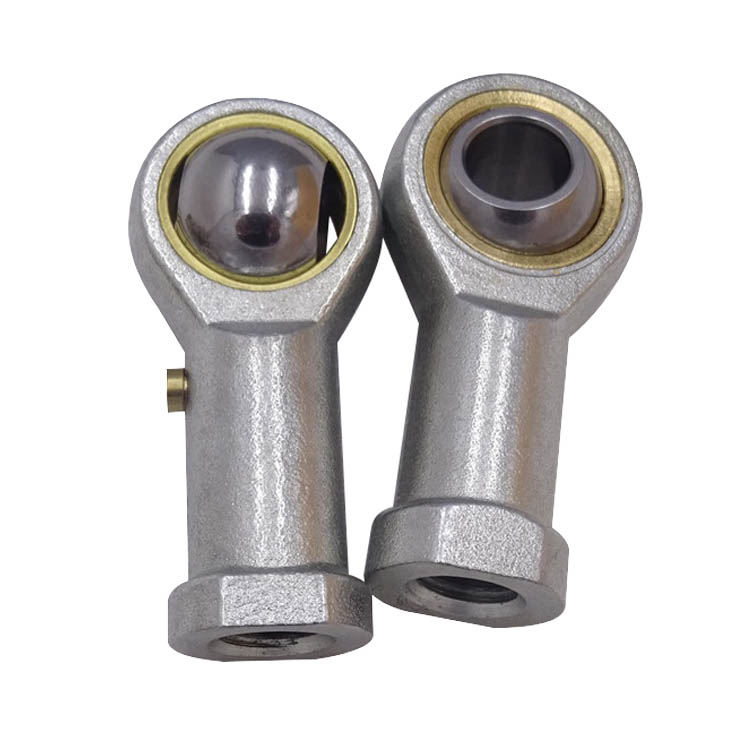 rod end joint bearing in stock