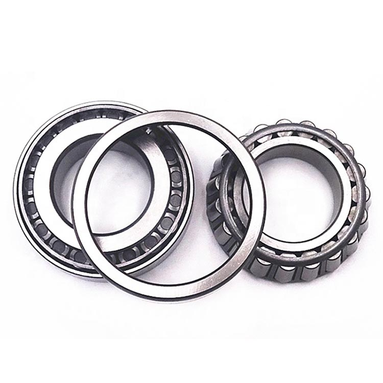 taper roller bearing catalogue