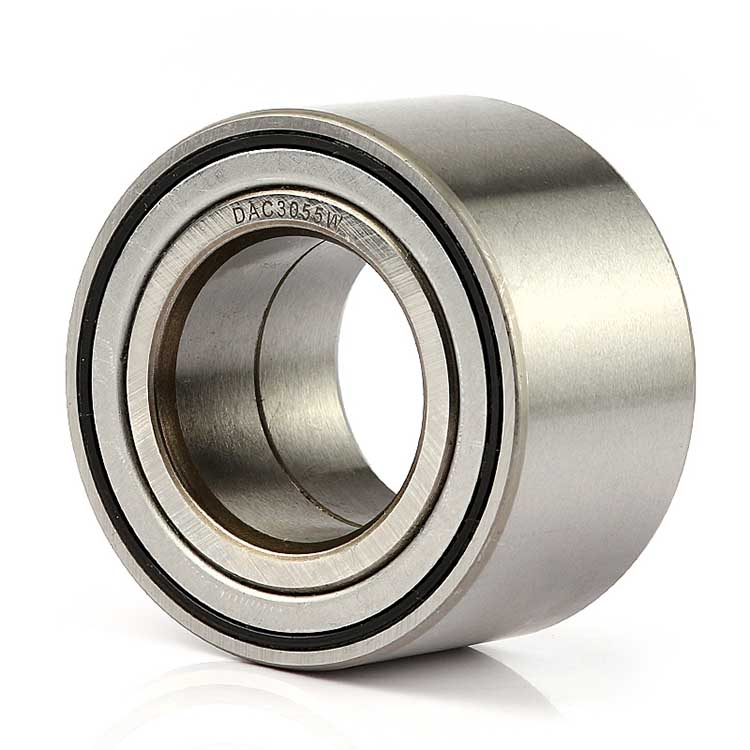 timken wheel bearings