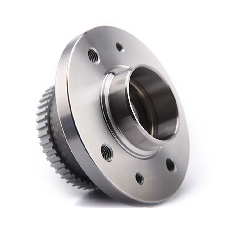 timken wheel bearings original