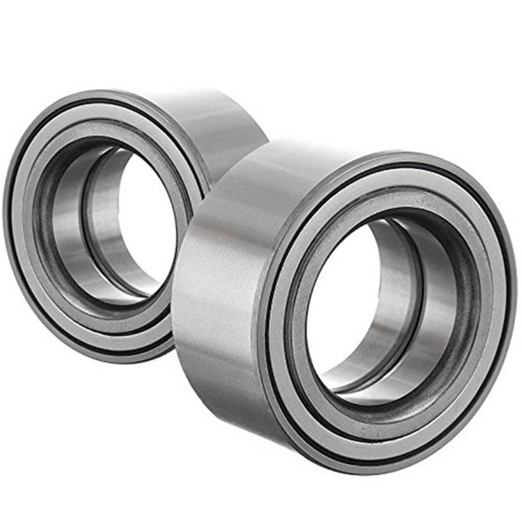 in stock timken wheel bearings