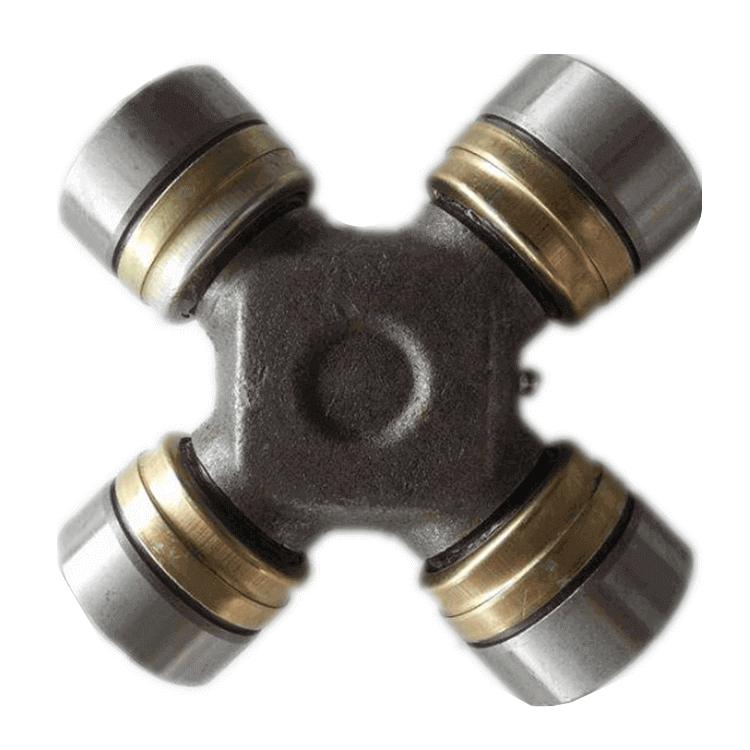 JAPAN koyo universal joint bearing