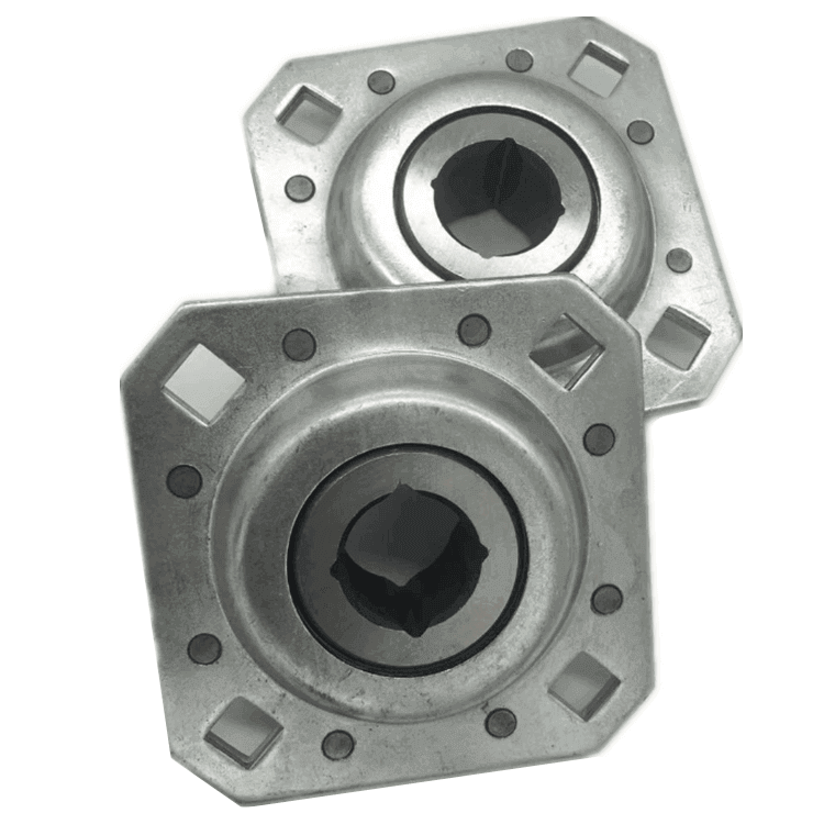 high quality disc harrow bearing housing