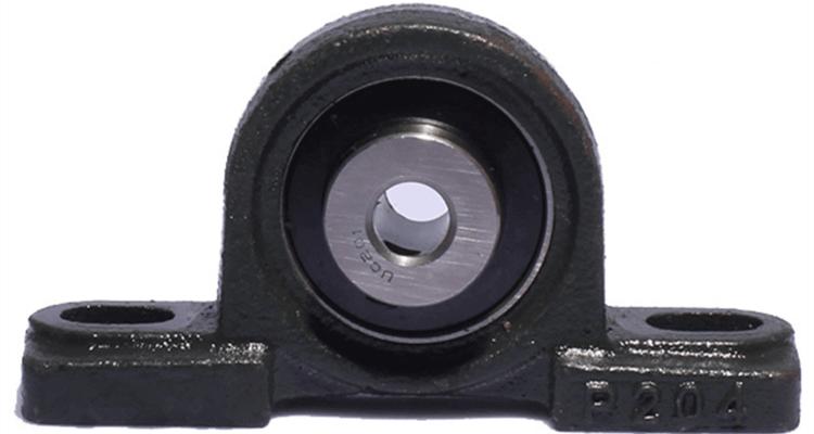 8mm bearing block distributor