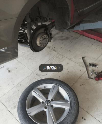 high precision passat wheel bearing