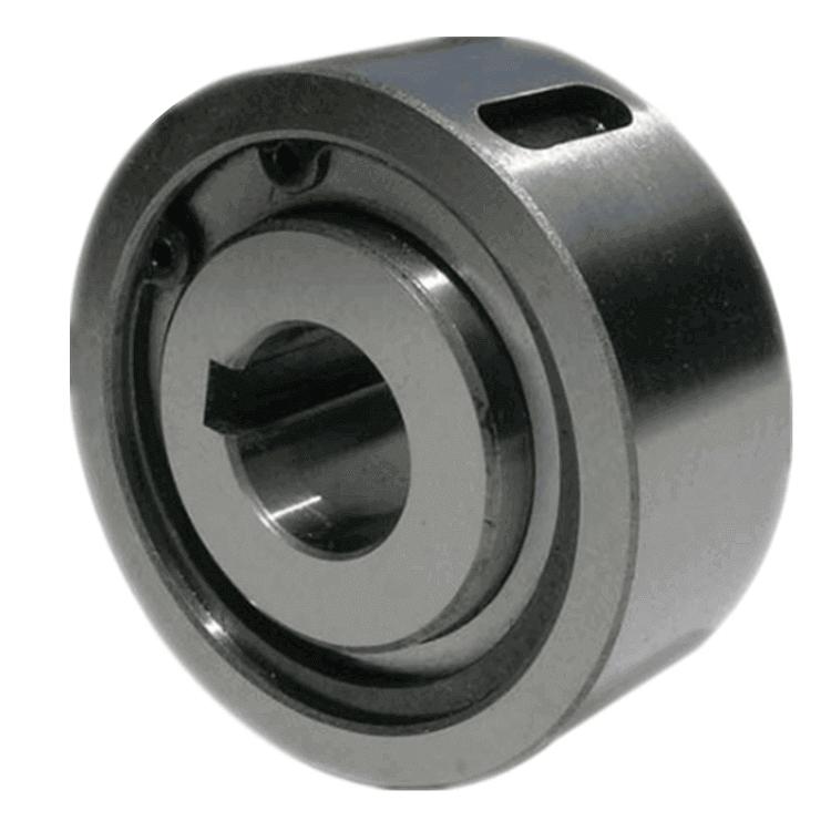 backstop bearing manufacturer