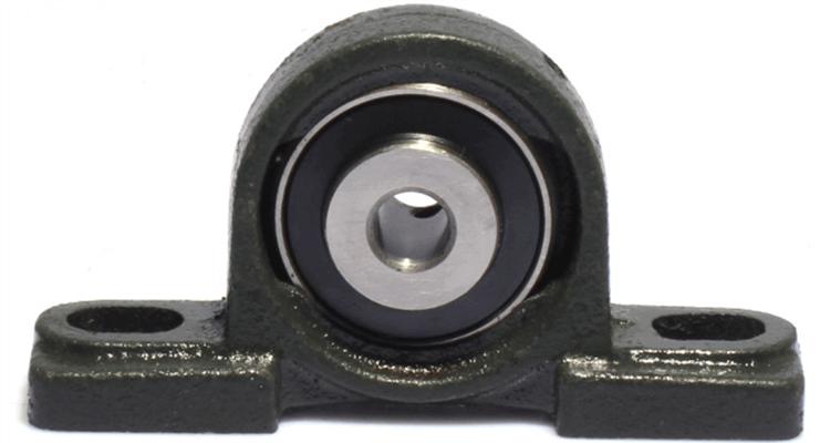8mm bearing block manufacturer