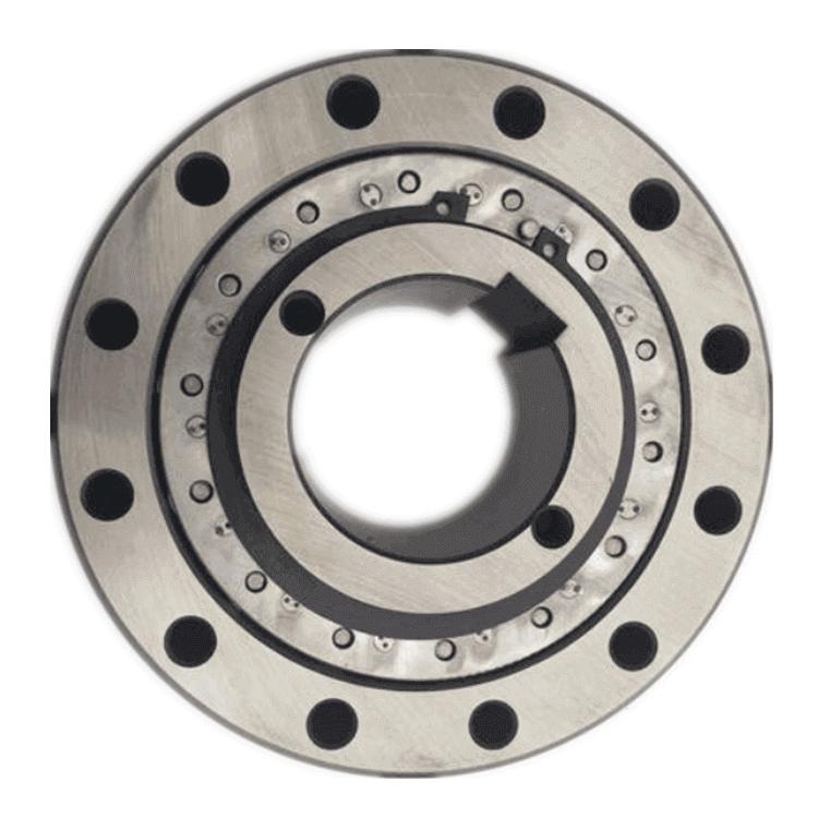 backstop bearing supplier