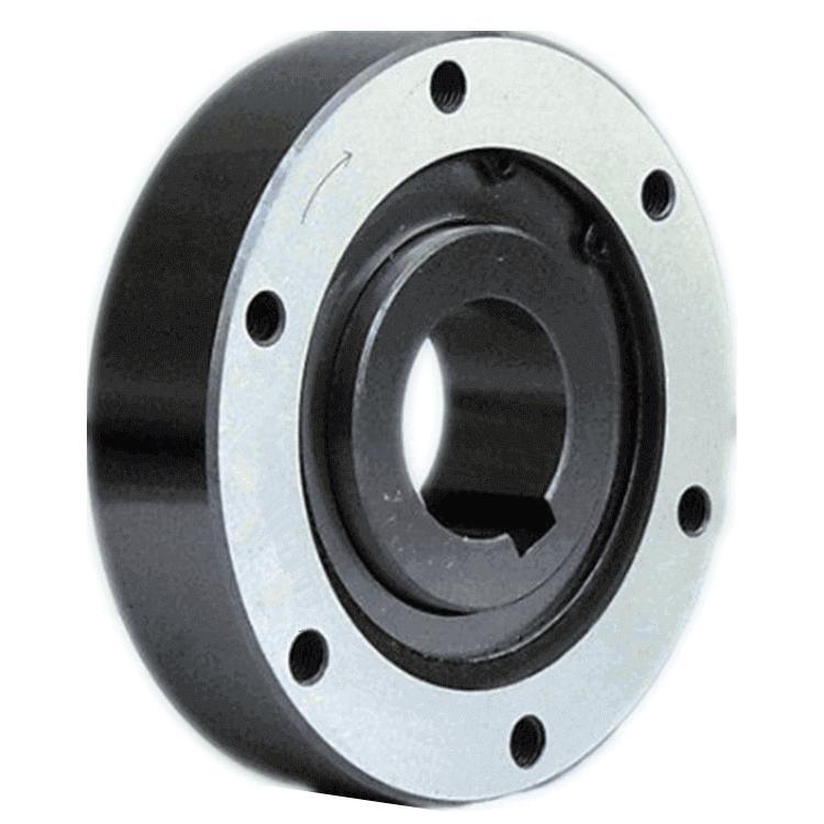 backstop bearing producer