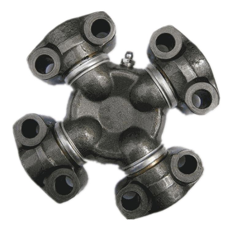 original koyo universal joint bearing