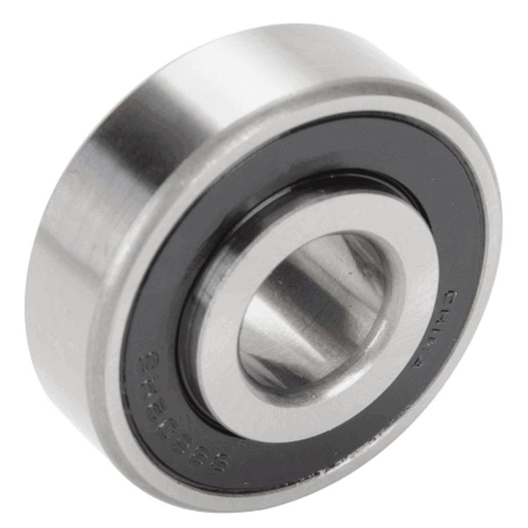 high precision blender bearing