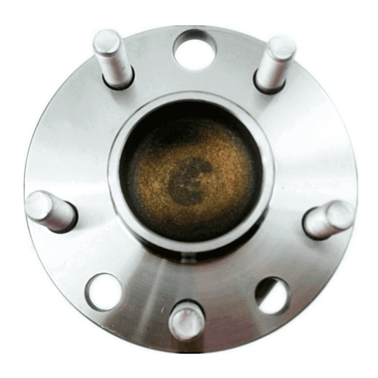 competitive price mondeo wheel bearing