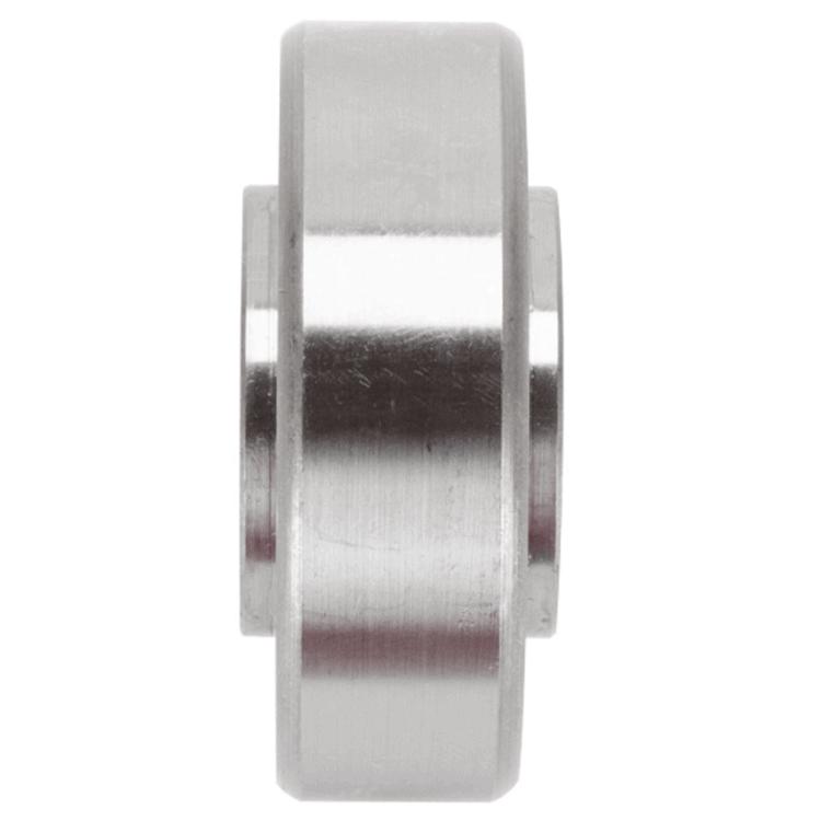 high quality blender bearing