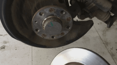 supply passat wheel bearing