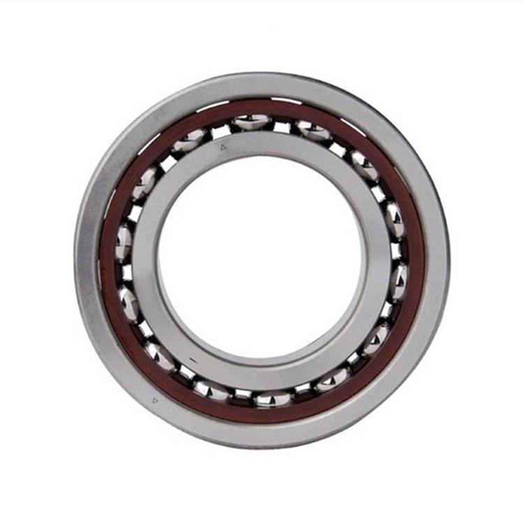 original annular ball bearing