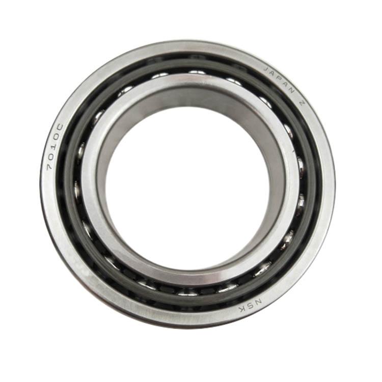 annular ball bearing in stock