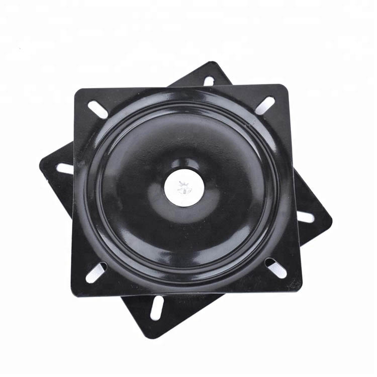 original ball bearing turntable
