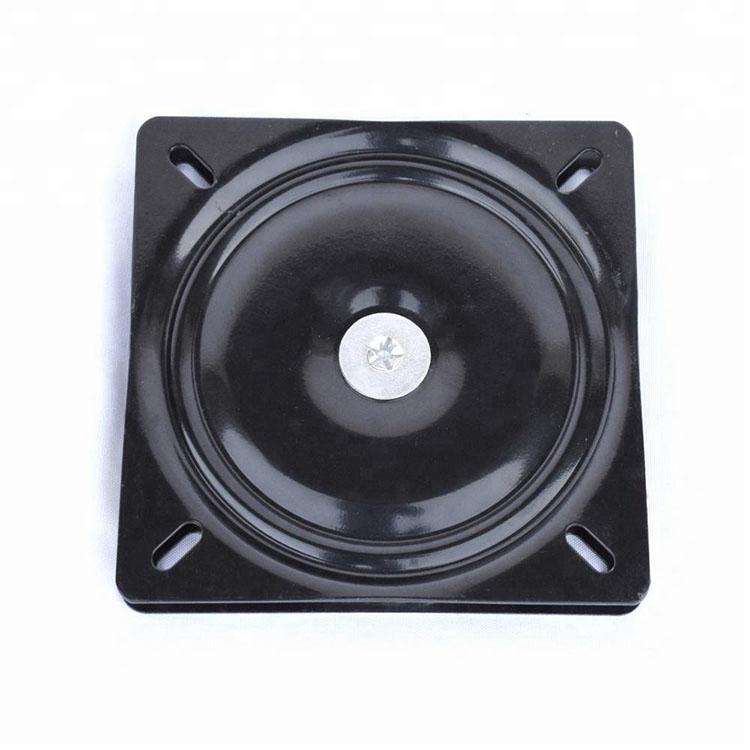 in stock ball bearing turntable