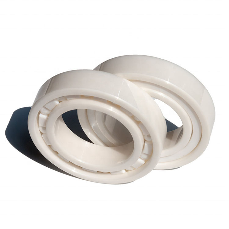 ceramic bearing malaysia