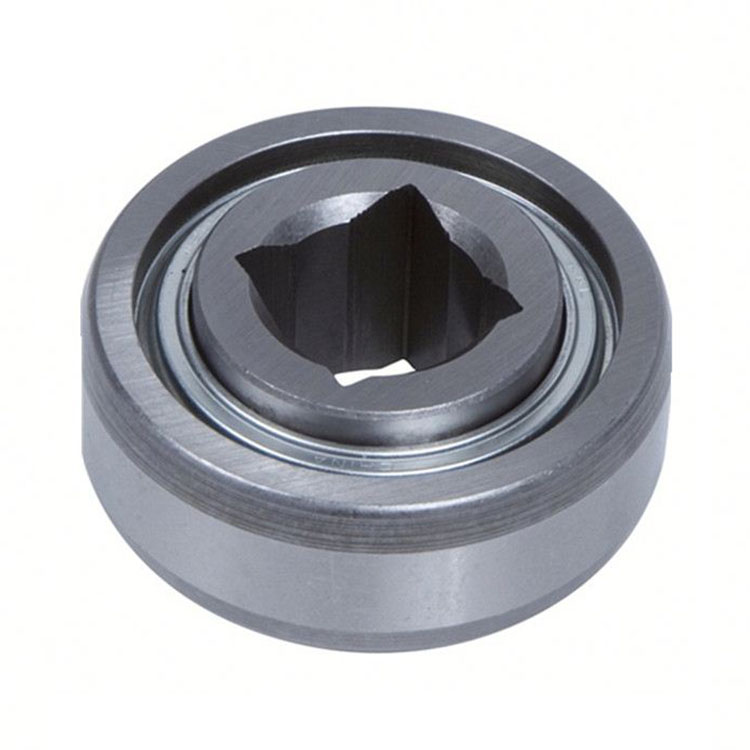 disk harrow bearings